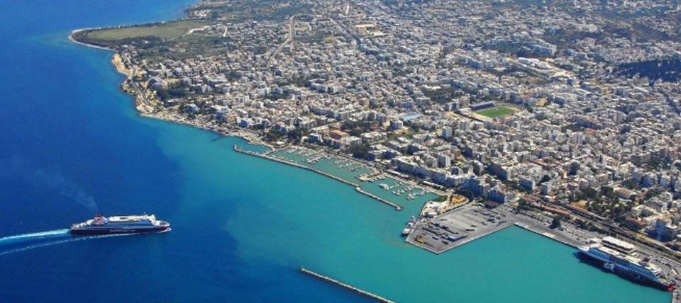 Patras-Corinthian-Gulf-Sailing-Greece