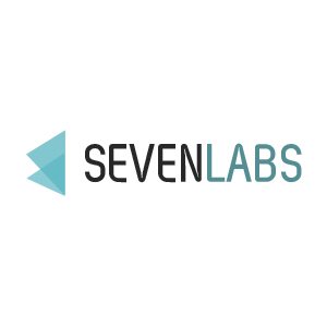 sevenlabs