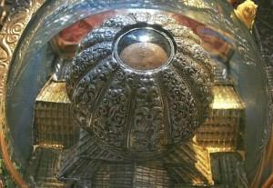 sf-ap-andrei-15-capul-sfantului-din-patras-grecia